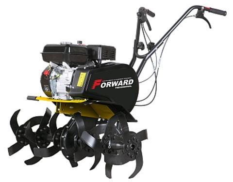Бензиновый культиватор Forward FHT-70