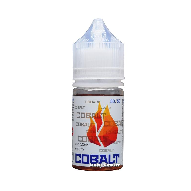 Cobalt 30 мл Энерджи