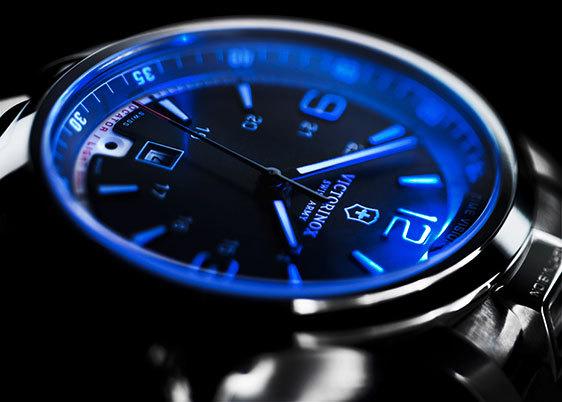 Часы Victorinox (241569)