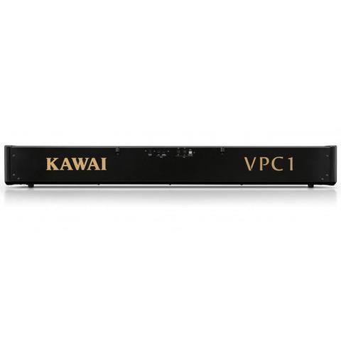 Цифровые пианино Kawai VPC-1