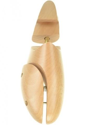 Колодки для обуви, деревянный, DASCO А0638DAS LIME HOOK