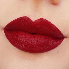 PuroBio - Помада (14 красный) / Lipstick