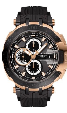 Tissot T.092.427.27.061.01