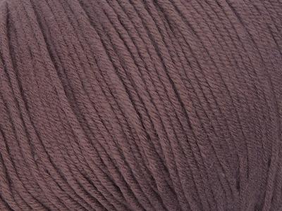 Пряжа Gazzal Baby Cotton 3455 какао