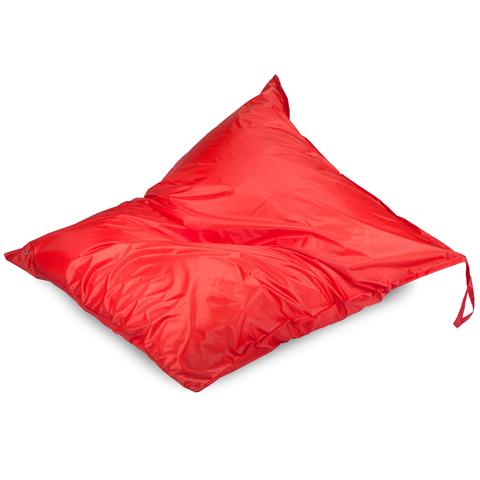 Внешний чехол для «Подушки», Красный