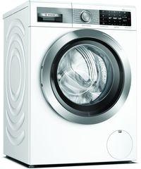 Стиральная машина Bosch HomeProfessional WAX32FH1OE фото