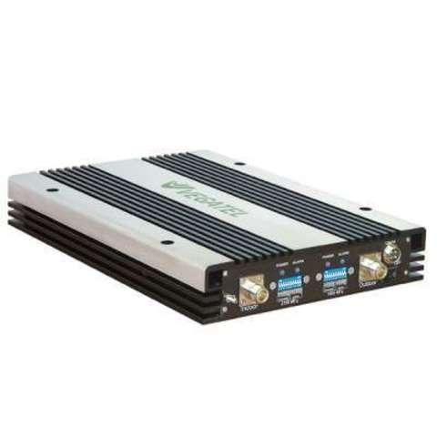 Бустер Vegatel VTL30-900E/3G