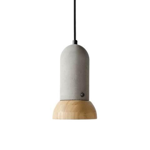 Подвесной светильник копия BEI by Bentu Design