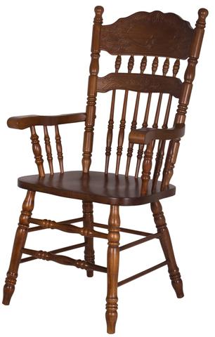 Кресло Country