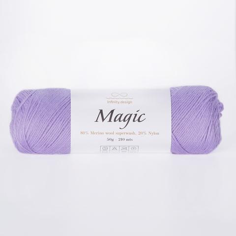 Infinity Magic 5031