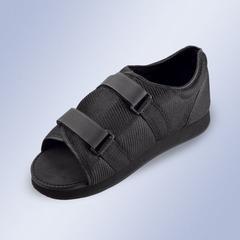 Обувь послеоперационная Orliman реабилитационная для ног с деформацией стопы и носка и при отеках, CP01