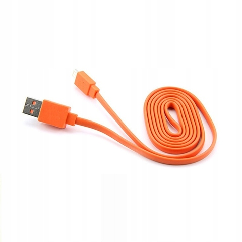 USB кабель зарядки JBL T450BT, V300, V700BT, E450BT, E55BT, E45BT, EVEREST 300, ELITE 700