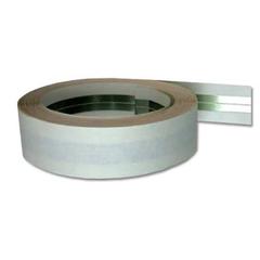 Лента углозащитная металлизированная Кантеншутц (30м)