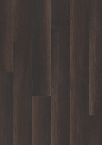 Fumed Oak dark | Ламинат QUICK-STEP UW1540