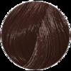 Wella Professional Color Touch 4/57 (Темный агат) - Тонирующая краска для волос