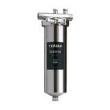 Магистральный фильтр Гейзер Тайфун 10SL 1/2 (32069)