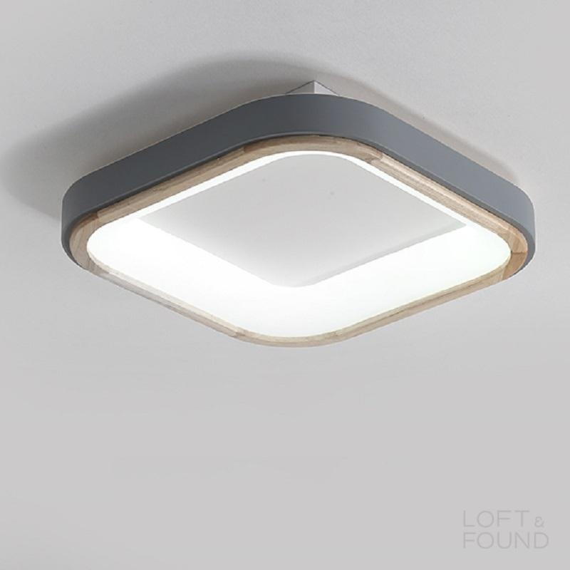Потолочный светильник Bristol