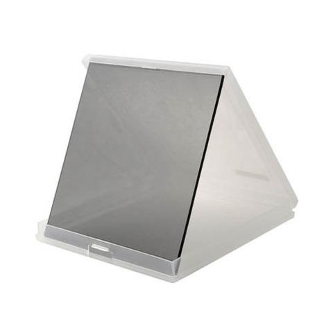 Нейтрально-серый фильтр Fujimi ND4 для Cokin P