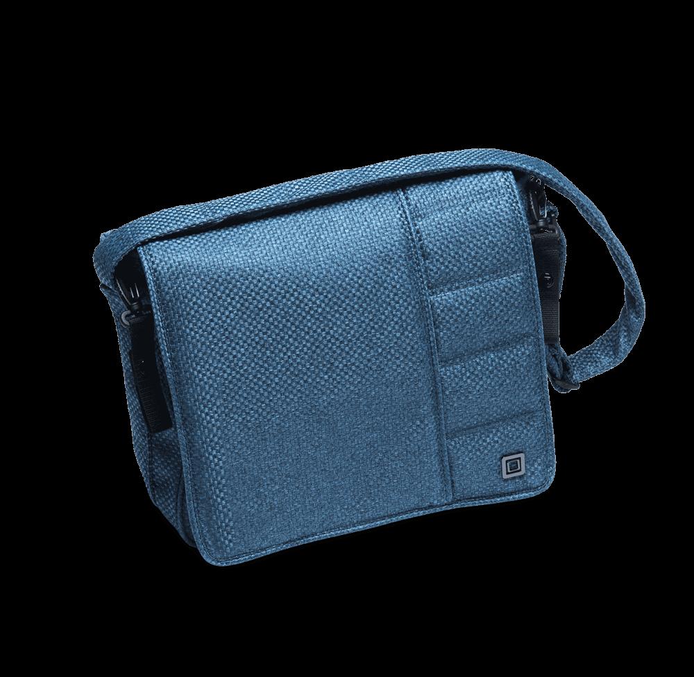 Сумки для коляски Moon Сумка Messenger Bag Blue Panama 2019 MESSENGER_BAG_68000042-803_PANAMA_BLUE-90eba17b.png
