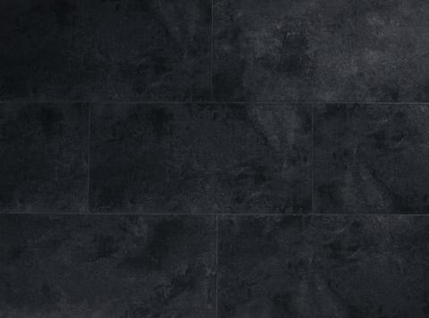 Минеральный виниловый пол Wear Max Mineral Plus Stone Schiefer (Камень Slate)