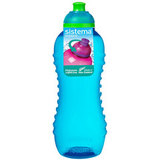 Бутылка для воды Hydrate 460 мл, артикул 785NW, производитель - Sistema