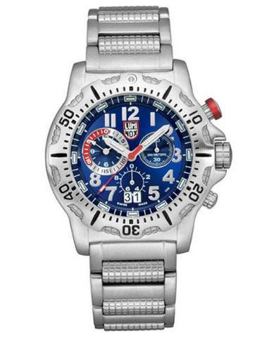 Часы мужские Luminox A.8154.RP SEA