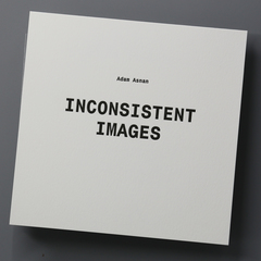 Inconsistent Images