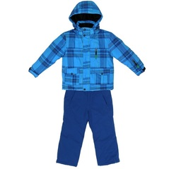 Распродажа! Sweet Berry Комплект для мальчика: Куртка, брюки