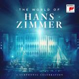 Hans Zimmer / The World Of Hans Zimmer - A Symphonic Celebration (2CD)