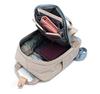 Рюкзак Doughnut Macaroon Mini Classic Темно-синий + Розовый