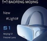 Baofeng Mojing S1