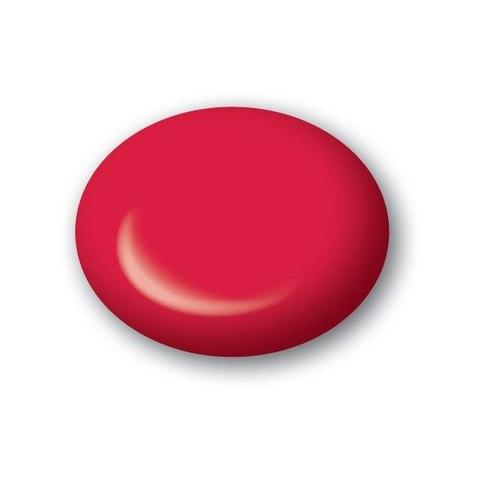 # 38 CORAL RED (Кораллово-красный) Derma International