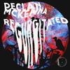 Declan McKenna / Declan McKenna Regurgitated (Picture Disc)(10