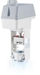 Привод Industrie Technik SE10F230