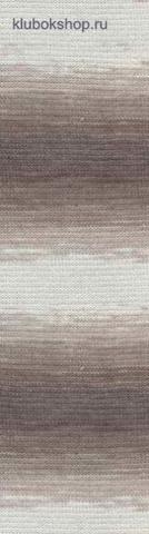 Cotton gold BATIK 1815 Alize, фото