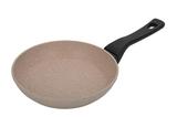 Сковорода 93-AL-GR-1-24