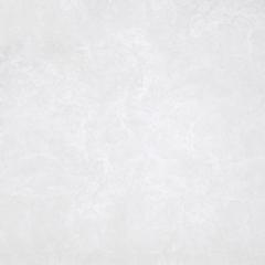 Искусственная кожа Portofino white (Портофино вайт)