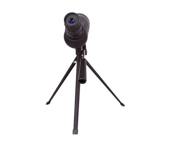 Окуляр зрительной трубы Bresser Spektar 9-27x 50