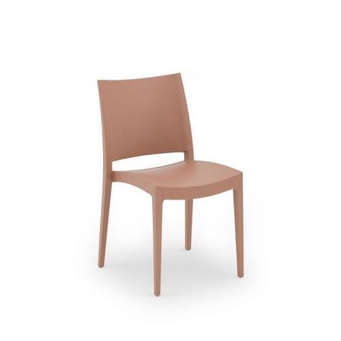 стул для улицы