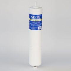 Фильтр Пи-воды-1 (C) (зап. часть к Неос ВЕ)