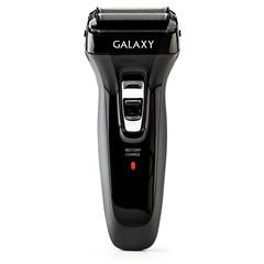 Бритва аккумуляторная GALAXY GL4207