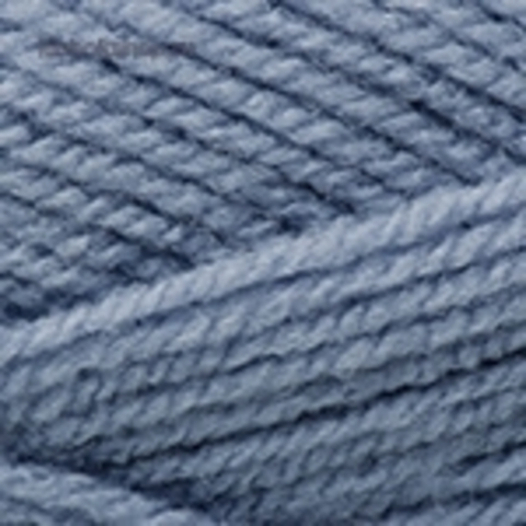 Пряжа Baby (YarnArt) 3072 Серо-голубой, фото