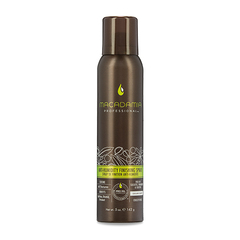 Macadamia Anti-Humidity Finishing Spray - Макадамия Закрепляющий финиш-спрей с защитой от влаги