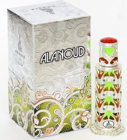 AL ANOUD / Аль Ануд 20мл