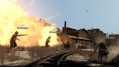 Xbox 360 Red Dead Redemption - Game of the Year Edition (Xbox One - Xbox 360, английская версия)