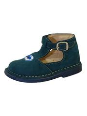 Туфли Топотам 8431-11 1