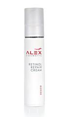 Восстанавливающий крем - Alex
