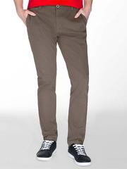 BPT001323 брюки мужские, бежевые