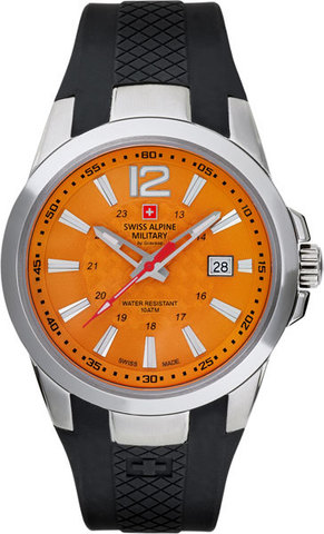 Наручные часы Swiss Alpine Military 7058.1839SAM