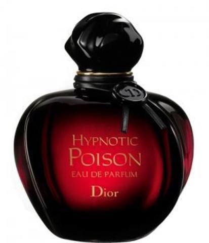 Christian Dior Hypnotic Poison Eau de Parfum Eau De Parfum